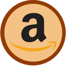 donate_Amazon_icon